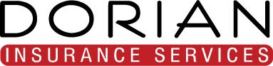 Dorian Insurance Services